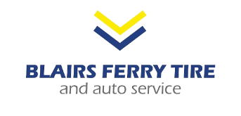 Blairs Ferry Tire & Auto Service
